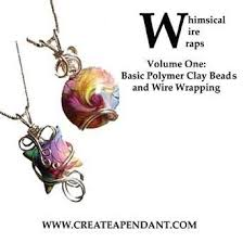 Tutorials By A 128 Best Wire Wrapping Tutorials Images On Pinterest Jewelry