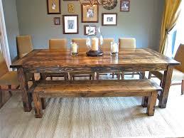 art van dining room tables dining room ideas
