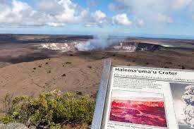 hawaii u2013 part 2 u2013 wandering amphibia