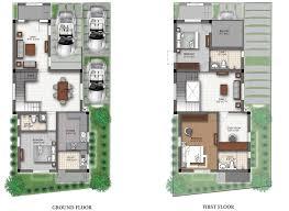 house plans tamilnadu south facing plot house and home design