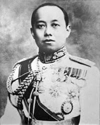 biography of famous person in cambodia thailand s world famous thai people