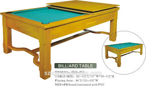 Pool Table And Dining Table by Multi Functional Pool Table Multi Functional Pool Table Suppliers