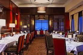 top 15 romantic restaurants in orlando sentinel loversiq