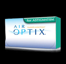 Most Comfortable Contacts For Astigmatism Air Optix For Astigmatism Contact Lens Airoptix Com