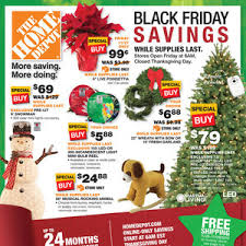 black friday garage door opener home depot home depot u0027s black friday 2015 ad is here black friday 2017
