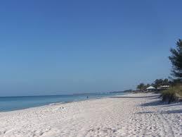 Radio Maria Online Romania Capri Condominiums Anna Maria Island Magical Charming Beach Front