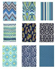 Lawn Chair Fabric Material Patio Chair Fabric Modern Chairs Design