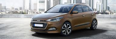 hyundai i20 turbo edition what you need to know carwow