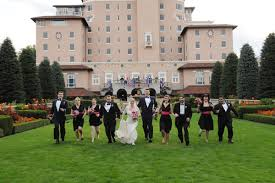Wedding Venues In Colorado Springs Broadmoor Wedding Photographer Colorado Springs New Concept