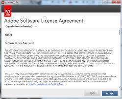 adobe acrobat software free download full version adobe acrobat xi pro serial number plus crack keygen
