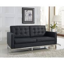 Knoll Sofa Replica by Knoll Sofa Replica 38 With Knoll Sofa Replica Jinanhongyu Com