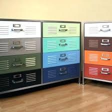 cheap kids lockers metal locker style bedroom furniture locker style bedroom