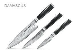 Best Kitchen Knives Kitchen Room Knife Block 1 Mondeas