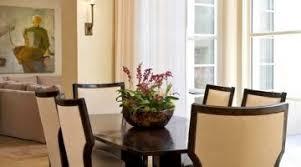 floral arrangements for dining room tables remarkable simple dining room table floral arrangements fresh