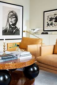 formal livingroom formal living room ideas to from 10 gorgeous spaces mydomaine