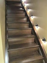 lights for stairways purchase stair lighting reactive lighting stair