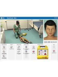 aha heartsaver instructor essentials online worldpoint