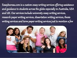 www homeworkforyou com static uploadedfiles User      Essay and Resume Service provides professional writing services for  students  executive  management and entry level positions in USA CA GB   Custom