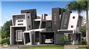 low budget modern 3 bedroom house design youtube