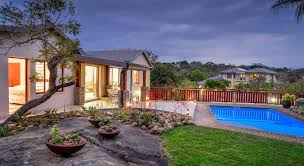 nelspruit 5 star lodge accommodation in nelspruit