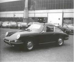 early porsche 911 parts 655 best porsche classics images on factories vintage