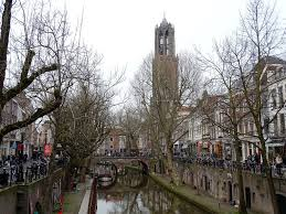things to do in utrecht netherlands travelpassionate com
