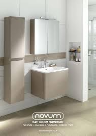 novum by ifillya kitchens u0026 bathrooms issuu
