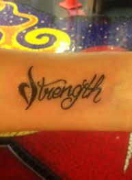 42 besten addiction symbol tattoos bilder auf pinterest symbole