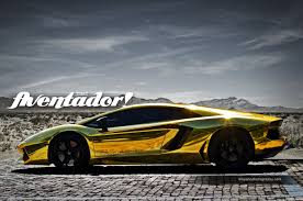 golden ferrari enzo moyano photography that special car
