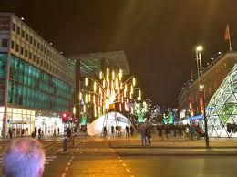 hamburg festival of lights glow festival interactive michaelxperience 2 0