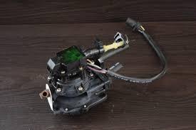 rebuilt 1990 06 johnson evinrude 4 wire vro pump 5004558 438400