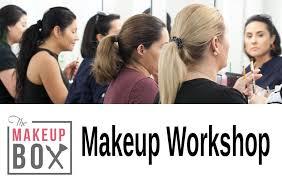 makeup school san antonio the makeup box makeup workshops