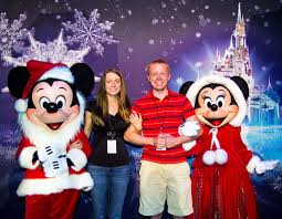 2017 mickey u0027s very merry christmas party tips disney tourist blog