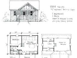 log cabin floor plans with loft cabin floor plans marvelous medium log cabin plans 16 24 cabin floor