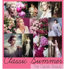 zyla blonde winters zyla classic summer summer soft summer and polyvore