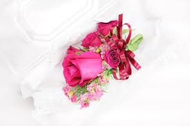 Where Can I Buy A Corsage And Boutonniere For Prom Corsages U0026 Boutonnieres Prom Corsage Near Me Ftd