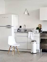 kitchen style all white retro kitchen style white retro