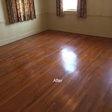 Laminate Flooring Examples Gentry Flooring