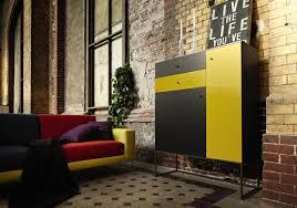 Prix Armoire Lit Now By Hülsta Table Chaise Meuble Tv Bahut élément Salle A