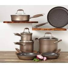swiss koch kitchen collection cookware sets for less overstock