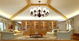 Lighting For Living Room With Low Ceiling Living Room Ceiling Light Fixtures Ceiling Lights Modern