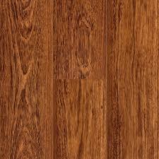 Hardwood Floors Lumber Liquidators - evp flooring buy hardwood floors and flooring at lumber liquidators