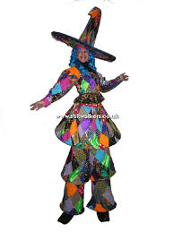 stilt costumes halloween stilt walkers u0026 walking acts carnival themed