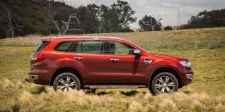 land rover ford how does terrain management system tms work in the ford everest