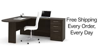 best place to buy office cabinets officedesk the best place to buy office furniture