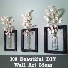 Pinterest Crafts For Home Decor art and craft ideas for home decor 30 recycled crafts for creative