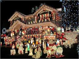 25 best crazy christmas decorating images on pinterest christmas
