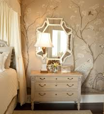 bedroom mural chinoiserie bedroom mural marylyn modny