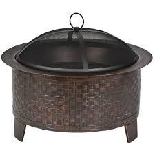 cast iron outdoor fireplace interior design