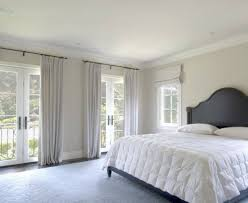 Curtains For Bedroom Curtains For Bedroom French Doors Curtains For French Doors